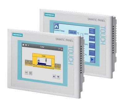 IHM Siemens 2