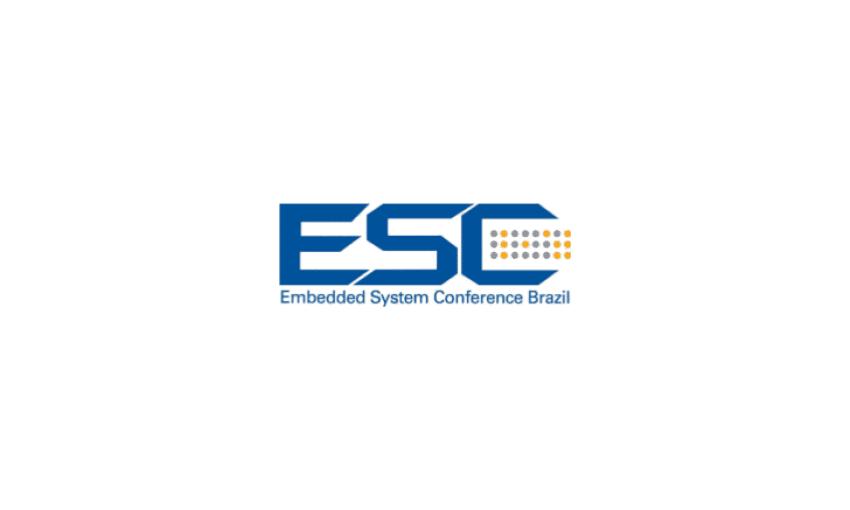 ESC Brazil 2013