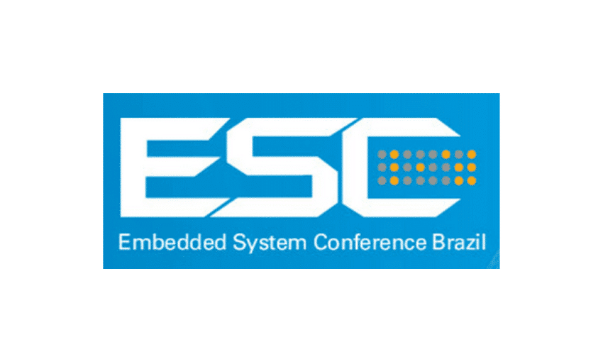 Learning Talks ESC Brazil 2014