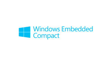 Windows Embedded Compact