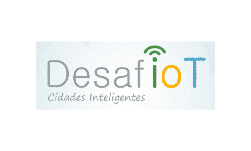 Desafio IoT