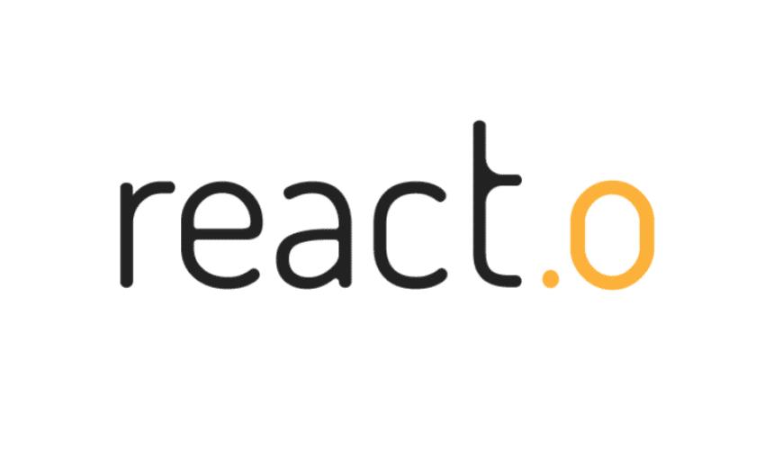 react.o